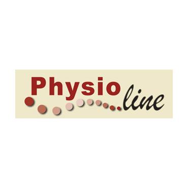 Physioline Unna.jpg