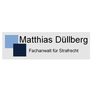 Matthias Düllberg.jpg