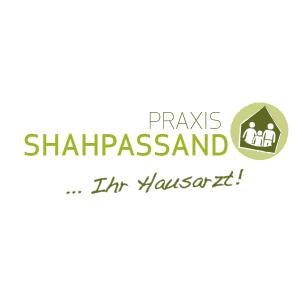 Hausarzt Praxis  Reza Shahpassand.jpg