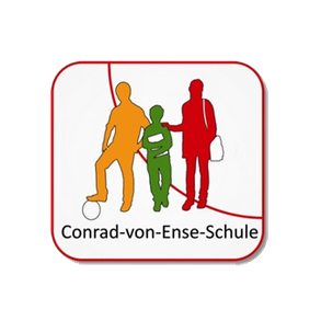 Conrad von Ense Schule.jpg