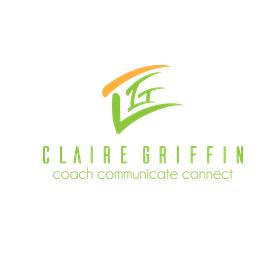 Claire Griffin.jpg