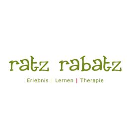 Ratz rabatz fröndenberg reittherapie.jpg