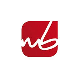MB Media design Dortmund.jpg