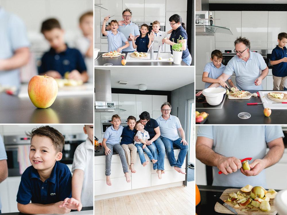 Familienfotos Fotograf menden Iserlohn Unna Schwerte Famile.jpg