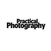 Practical Photography.jpg