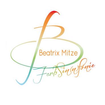 Farbberatung beatrix mitze Farbsinfonie.jpg