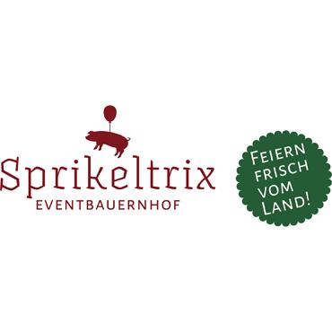 Spikeltrix .jpg