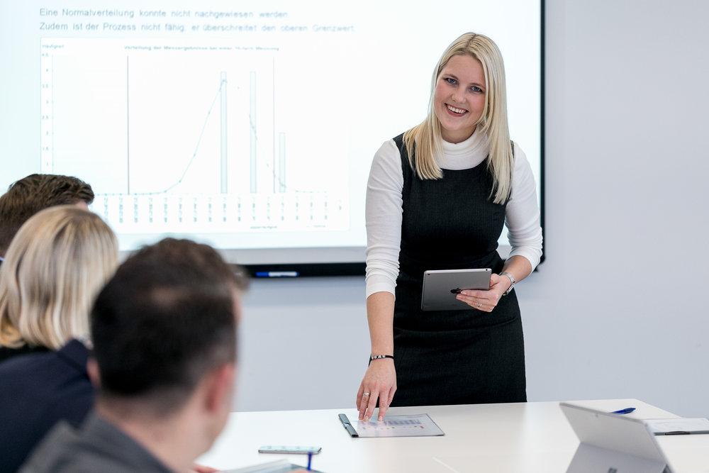 SQS Daniela Schütte Quality Solutions - Stefanie Lategahn  (4 von 30).jpg