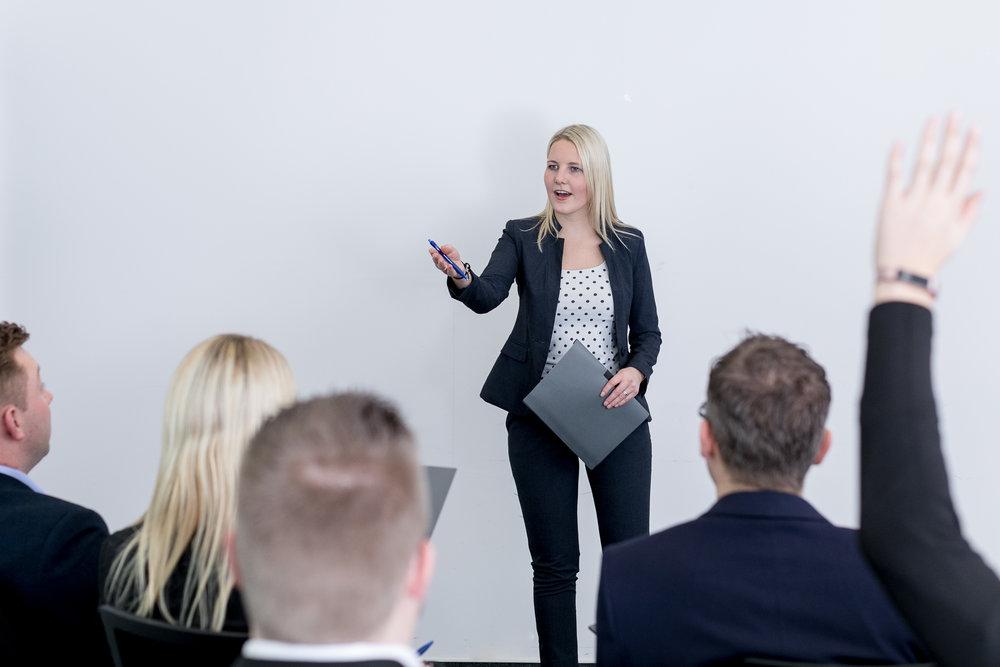 SQS Daniela Schütte Quality Solutions - Stefanie Lategahn  (14 von 30).jpg