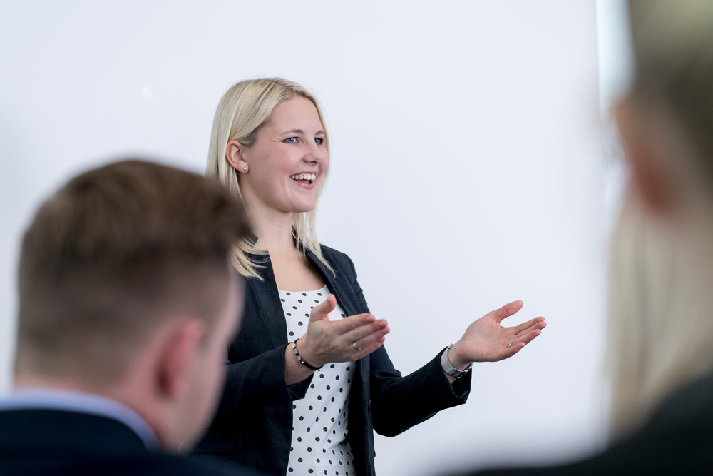 SQS Daniela Schütte Quality Solutions - Stefanie Lategahn  (31 von 2).jpg