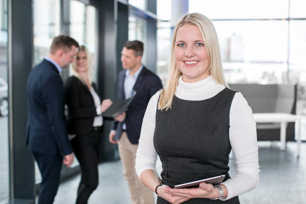 SQS Daniela Schütte Quality Solutions - Stefanie Lategahn  (10 von 30).jpg