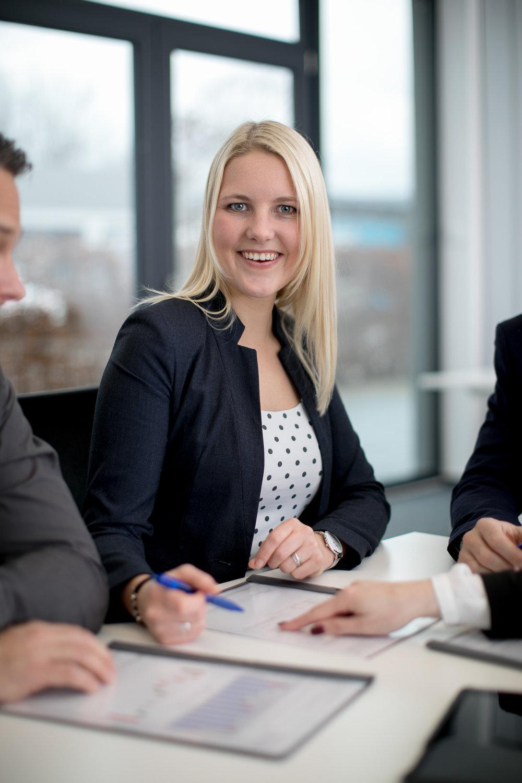 SQS Daniela Schütte Quality Solutions - Stefanie Lategahn  (26 von 30).jpg
