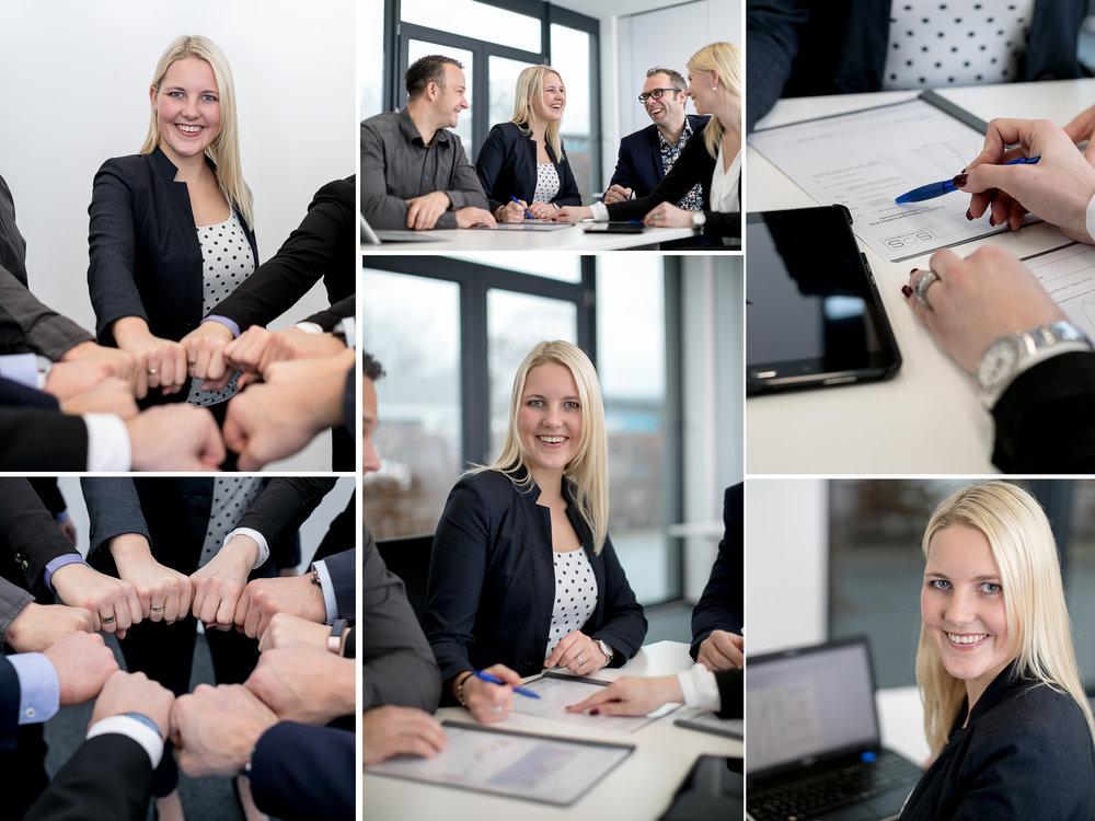 1 Daniela Schütte Quality Solutions Businessfotografie.jpg