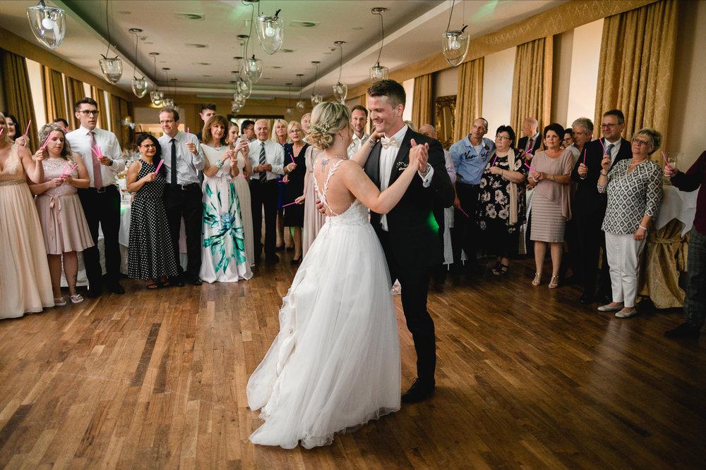 Hochzeit -1104.jpg