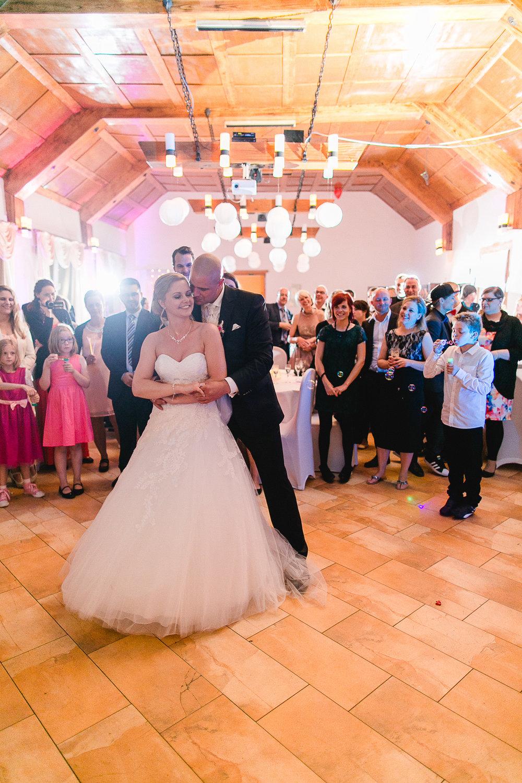 Hochzeit-1496.jpg