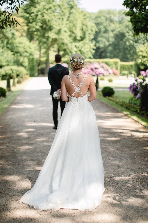 Hochzeit -211.jpg