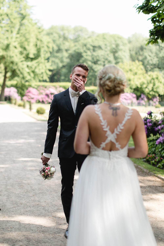 Hochzeit -213.jpg