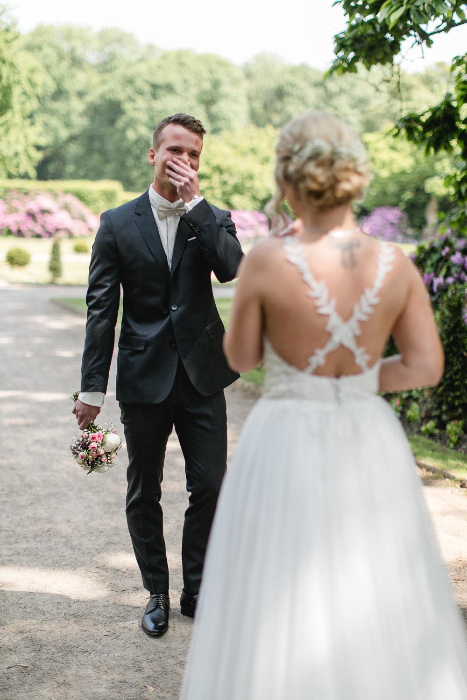 Hochzeit -214.jpg