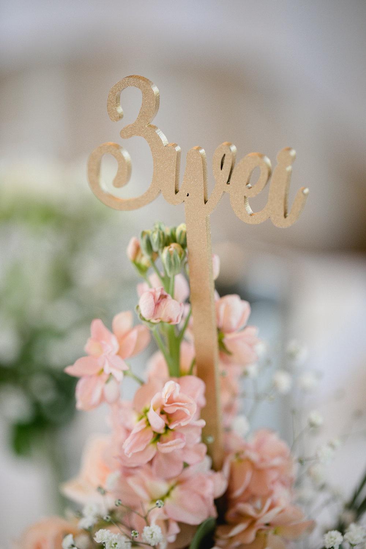 Hochzeit -193.jpg