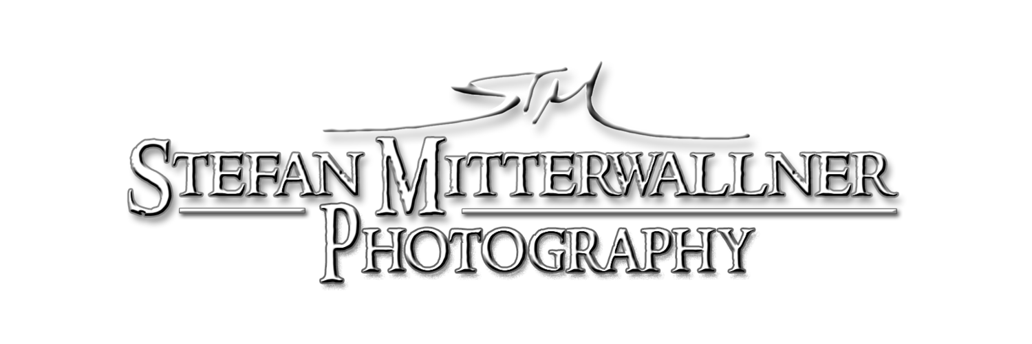 Stefan Mitterwallner Photography
