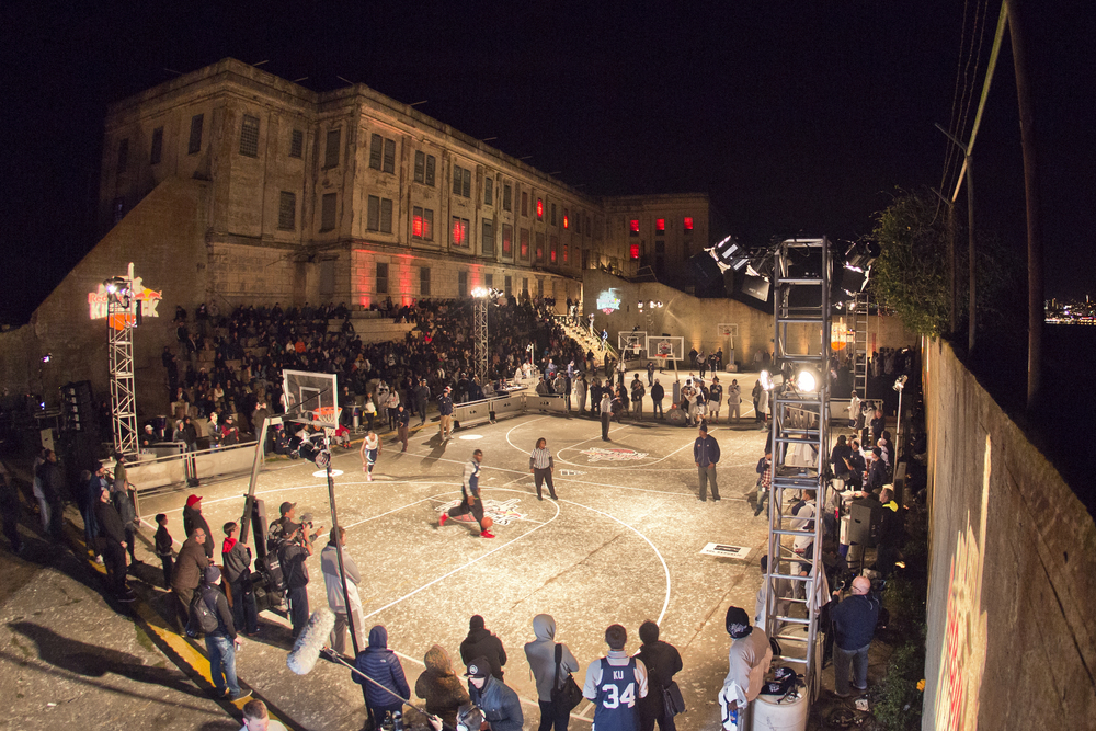 kingoftherock-finals