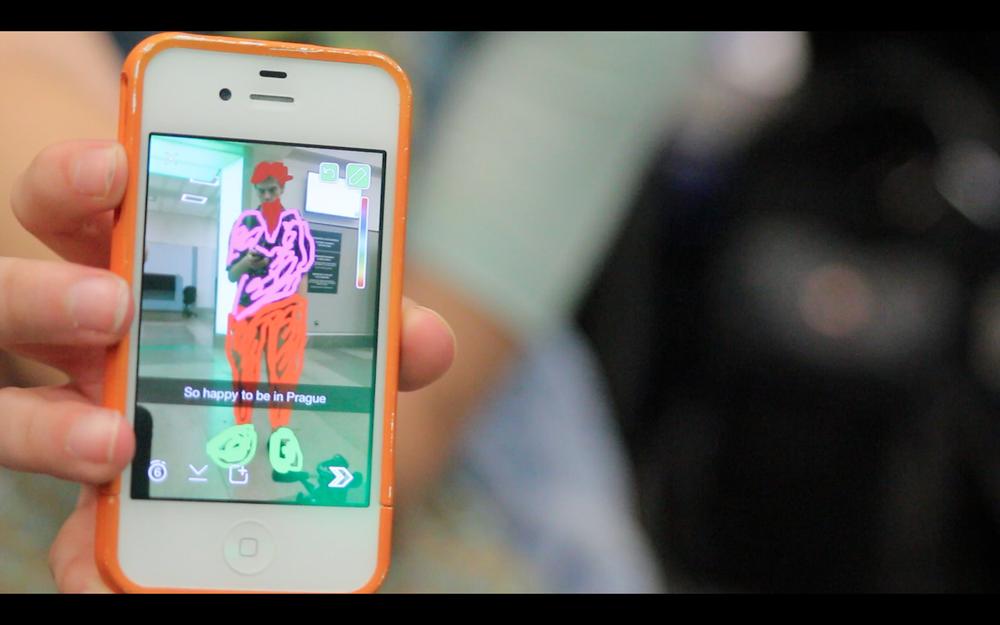 Screen Shot 2014-06-27 at 2.16.09 PM.png