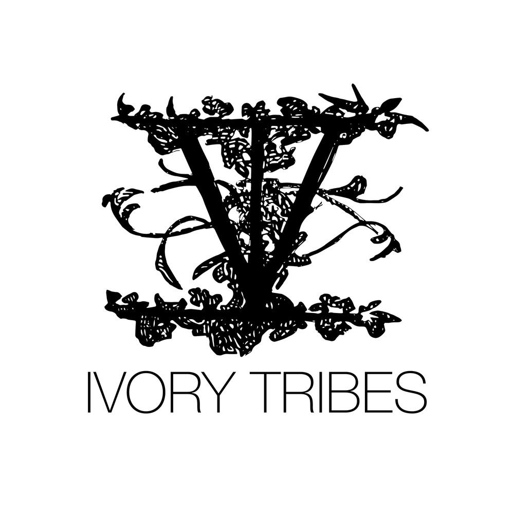 IVT Logo.jpg