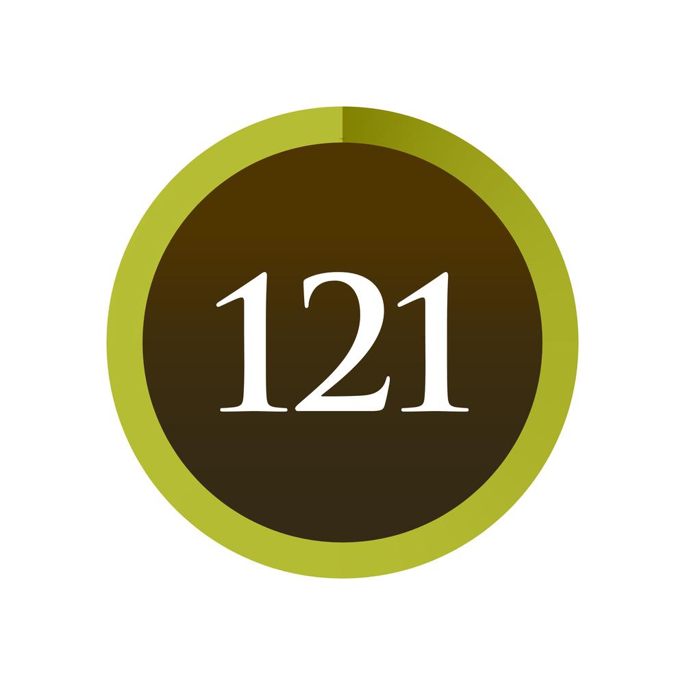 121 logo.jpg
