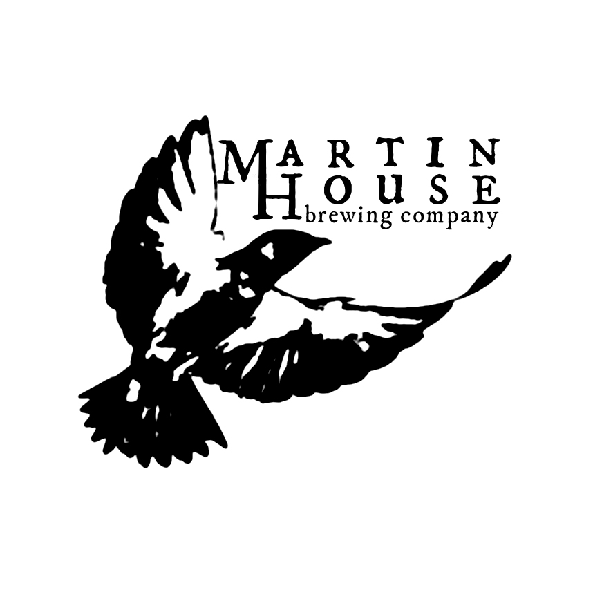 martinhouse.jpg