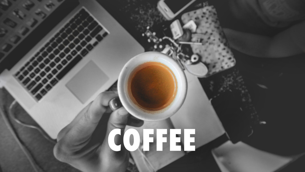 2_coffee.jpg