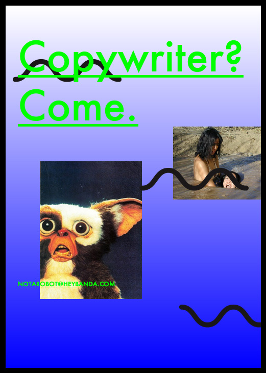 vacancy-copywriter-banda
