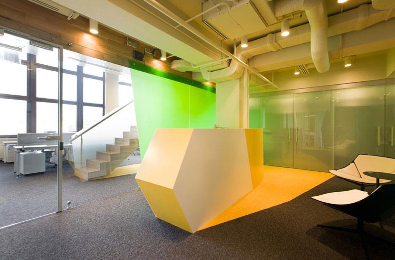 yandex-kiev-office-by-za-bor-05.jpg