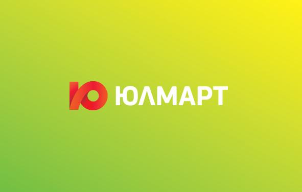 ulmart_site2_03.jpg