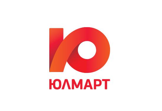 ulmart_site_04.jpg