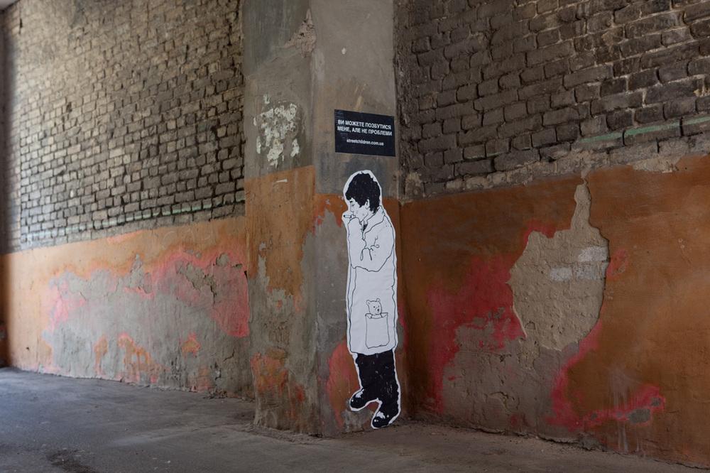 street kids 02.jpg