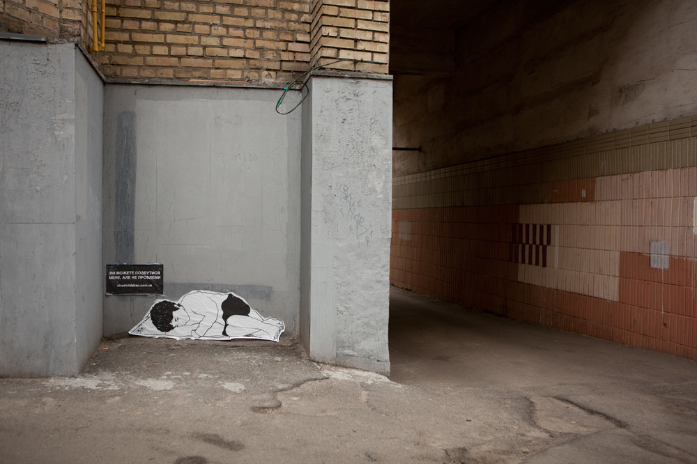 street kids 05.jpg
