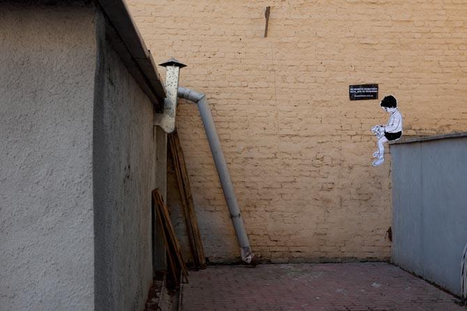 street kids 06.jpg