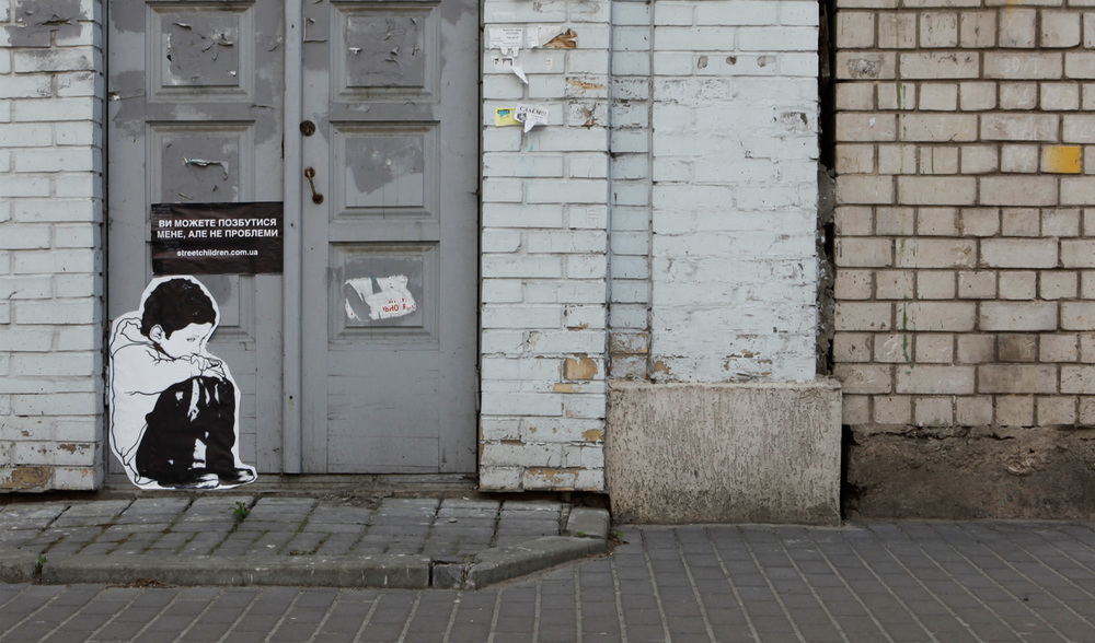 street kids 08.jpg