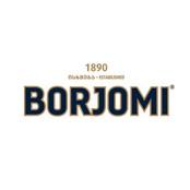 logos-borjomi.jpg