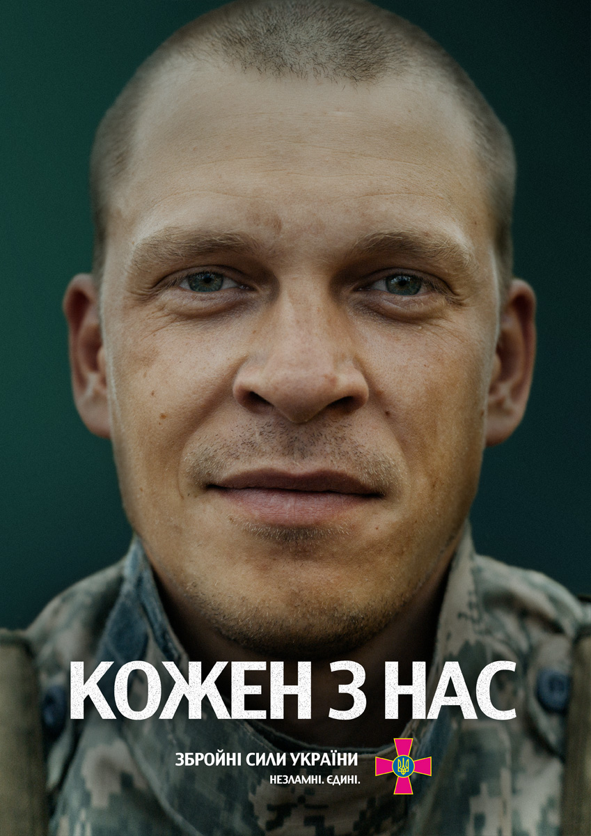 army-a2.jpg
