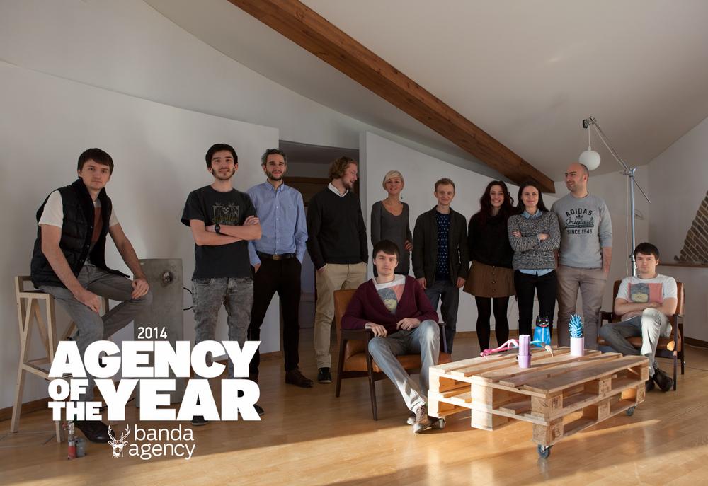 banda-Agency-of-the-Year2014.jpg