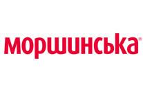 Morshinska_logo.jpg