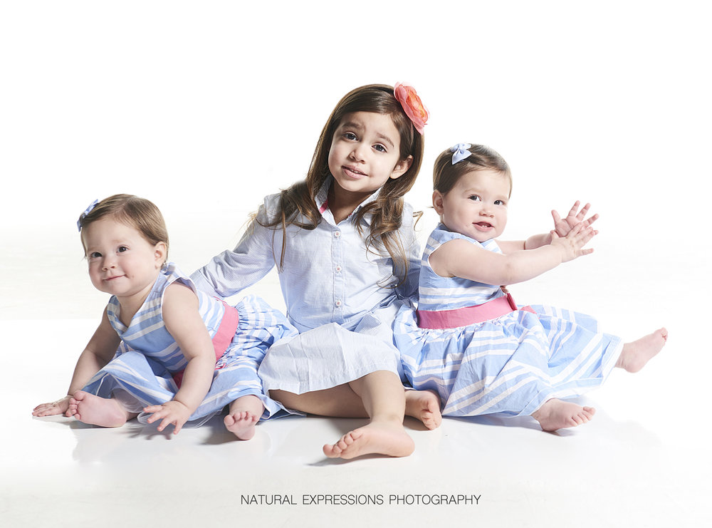 Dallas_FortWorth_Children_Photography_Dallas_FortWorth_Family_photographers.jpg