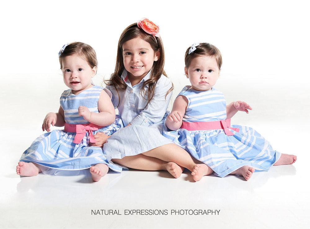 Dallas_FortWorth_Children_Photography_Dallas_FortWorth_Family_photography.jpg