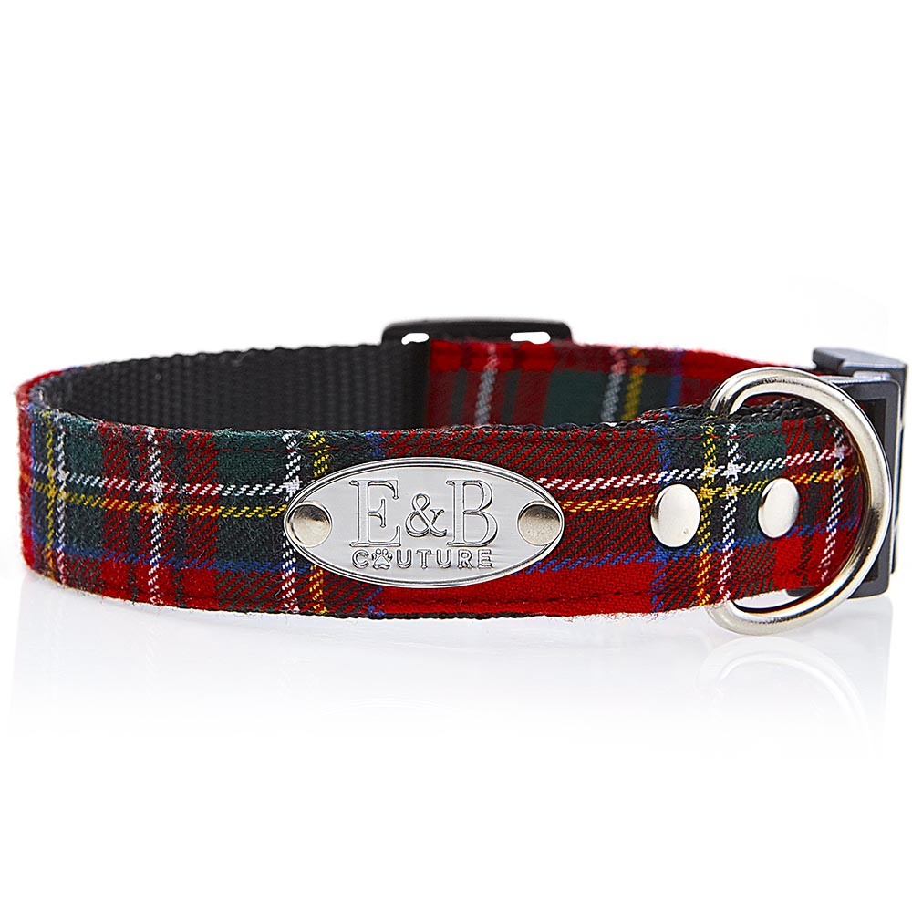 Dog-collars-product-photography.jpg
