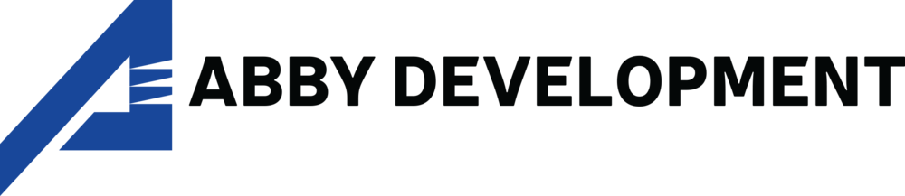 Abby Development Logo.png