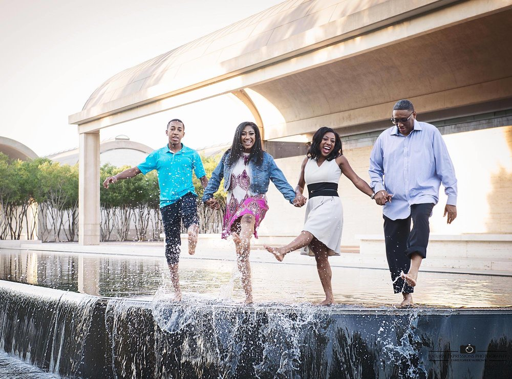 Dallas_Fort_Worth_African_American_Family_Photographers_Photographers_Texas_01.jpg