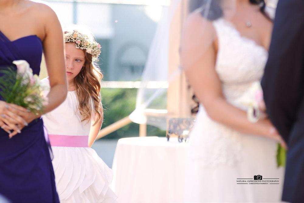 fortworth-wedding-photographers-beautiful-weddings_6718.jpg