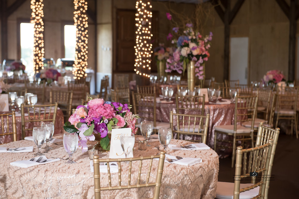 _dallas-wedding-photographers-beautiful-weddings13075.jpg