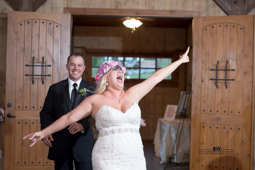 _dallas-wedding-photographers-beautiful-weddings13232.jpg